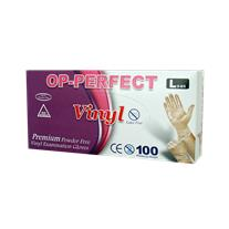 فروش ویژه دستکش های وینیل و لاتکس