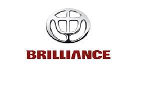 قوی ترین ارائه دهنده  لوازم خودروهای چینی برلیانس