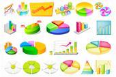 انجام پایان نامه مدیریت بازاریابی- مدیریت بازرگانی
