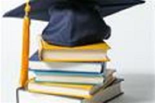 قابل توجه کسانی که از ادامه تحصیل بازمانده اند
