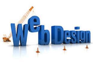 دوره آموزشی مجازی طراحی وب سایت