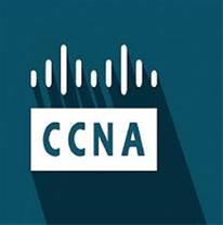 دوره آموزش مجازی مهندسی شبکه CCNA