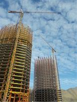 110متر آپارتمان مسکونی برج ارتش منطقه22 چیتگر