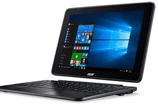 تبلت ویندوزی Acer One 10 S1003
