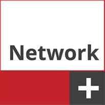 دوره آموزشی مجازی NETWORK+