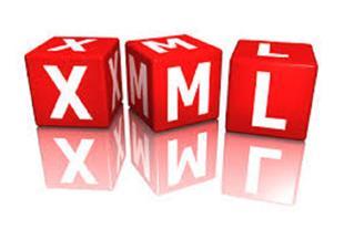 دوره آموزشی زبان برنامه نویسی XML