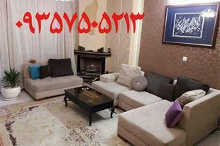 اجاره روزانه آپارتمان مبله در مشهد اجاره خانه مبله