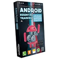 آموزش کار با همه جزئیات گوشی و تبلت اندروی(Mzkala)