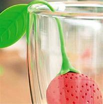 چای ساز شخصی Strawberry (Mzkala)