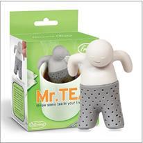 چای ساز شخصی Mr.Tea (Mzkala)