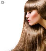 محلول ضد موخوره، مانع دوشاخه شدن مو ،صافی مو