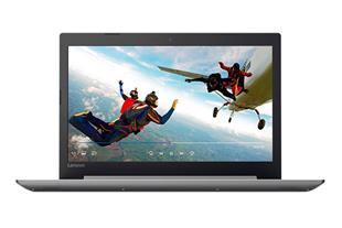 لپ تاپ لنوو ip320