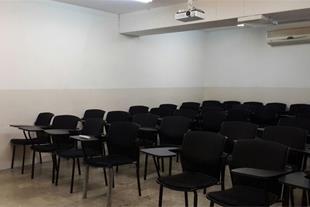 اجاره کلاس و فضای آموزشی و سالن سمینار و همایش