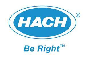 نمایندگی هک ( HACH ) در ایران