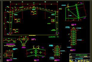 نقشه کد