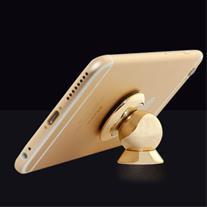 نگهدارنده مغناطیسی موبایل (Mzkala)
