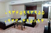 اجاره خانه مبله اجاره آپارتمان مبله در مشهد