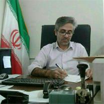 علی فعله احمدی -موسسه حسابداری تحلیل ترازآذربایجان