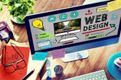 طراحی سایت با شرایط عالی در تبریز