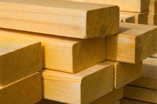 خرید و فروش چوب صنوبر