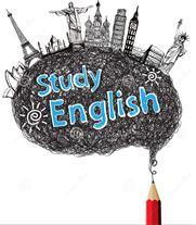 تدریس زبان انگلیسی توسط دکترای زبان در تبریز