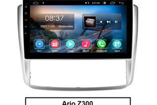 فروش مانیتور آریو Z300 ( بازرگانی خلیج فارس )