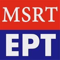 تدریس و آموزش تضمینی EPT و MSRT تافل دکتری (تبریز)