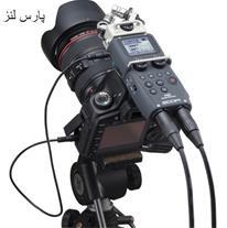 اجاره رکوردر صدا - تجهیزات فیلم برداری - بلک مجیک