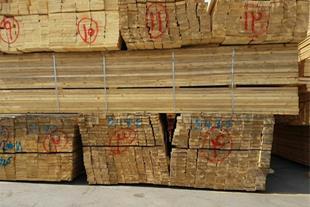 فروش تخته روسی ، قیمت فروش چوب روسی