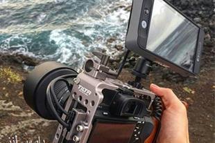 اجاره تجهیزات جانبی فیلم برداری و عکاسی حرفه ای