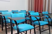 اجاره کلاس آموزشی در تهران، مطهری، مفتح شمالی