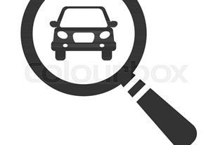 کارشناسی خودرو با تیم حرفه ای  اتوناین