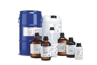 فروش مواد شیمیایی مرک آلمان