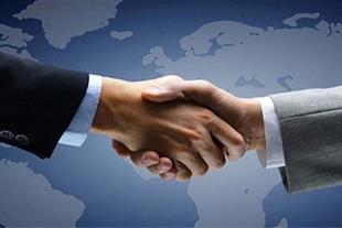ساده ترین روش برای ثبت انواع شرکت های تجاری