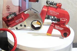 واردات تجهیزات و ماشین آلات صنعتی
