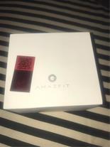 ساعت هوشمند شیاومی مدل Amazfit گلوبال