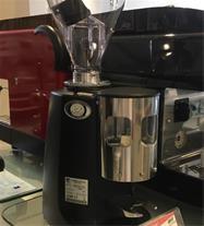 آسیاب قهوه استوریا