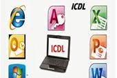 آموزش خصوصی مهارتهای ICDL در محل شما