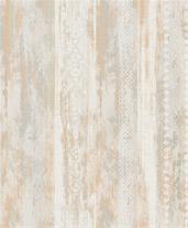 کاغذ دیواری میکل آنجلو