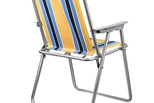 فروش عمده صندلی