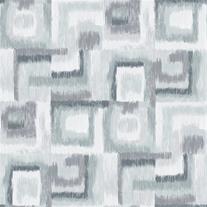 کاغذ دیواری ریوری