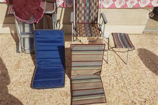 خرید و فروش صندلی