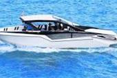 فروش قایق پاراسل