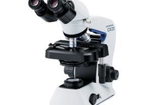 میکروسکوپ بیولوژی مدل CX23 المپیوس