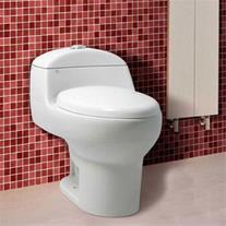 بهترین قیمت خرید انواع توالت فرنگی در ابزارینا
