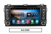 فروش مانیتور آریو Z300 (بازرگانی خلیج فارس )
