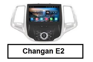 فروش مانیتور چانگان E2 (بازرگانی خلیج فارس)