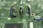 تعمیرات تجهیزات شبکه و مخابراتی تبریز