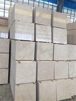 فروش سنگ مرمریت کاپوچینو در صنایع سنگ چلیپا
