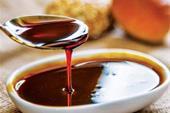 انواع شیره و ارده مناسب برای صادرات